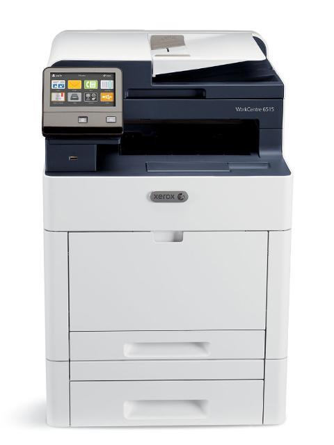 Copier Sales (480-640)